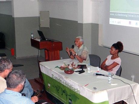 conferencia de Corsino Tolentino 09